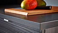 die besten 25 laminat g nstig kaufen ideen auf pinterest laminat g nstig zauberbuch. Black Bedroom Furniture Sets. Home Design Ideas