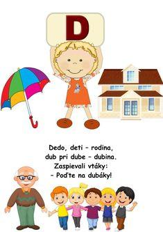 Alphabet, Family Guy, Montessori, Education, Comics, School, Life, Fictional Characters, Alpha Bet