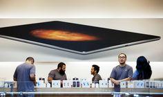 Apple Opens Stock Grants to All Employees, Including Retail - http://www.ipadsadvisor.com/apple-opens-stock-grants-to-all-employees-including-retail