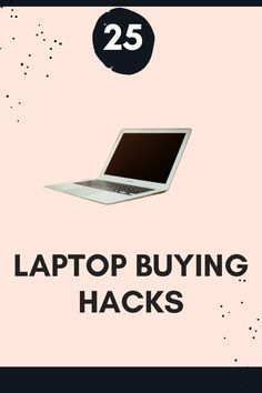 Laptop Brands, Best Laptops, Electronics, Hacks, Best Laptop Computers, Consumer Electronics, Tips