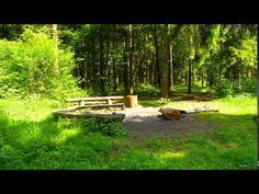 Sorinel Ghita-I Know You Love Me - YouTube