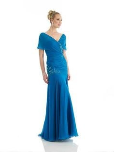 Morrell Maxie 14299 dress - NetFashionAvenue