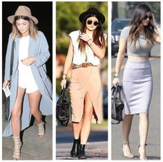 Is Kylie Jenner the latest style icon? We think so! Find more on her style here:http://uniion.unii.com/153/kylie-jenner-newest-style-icon?utm_source=Pinterest&utm_medium=Pinterest&utm_campaign=29.05.2014-kylie-jenner-pinterest #KylieJenner #style #fashion #kardashian