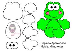 Sapinho+Apaixonado1.png (1053×745)