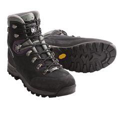 7848da8600 Waterproof hiking boots for women Backpacking Boots, Waterproof Hiking Boots,  Hiking Boots Women,