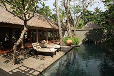 Kayumanis Nusa Dua Private Villa & Spa - The Globe-Setters Society