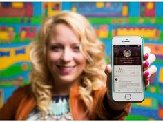 "The controversial new app called Peeple has disappeared from the internet. The new app being hailed as the ""Yelp for People"" has mysteriously vanished, along with some of its social media . People App, People Like, Other People, Entourage, Apps, Likes App, Bad Friends, Friends Family, Restaurant"