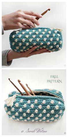 Diy Crochet Hook, Crochet Chart, Crochet Gifts, Crochet Baby, Free Crochet, Knit Crochet, Crochet Flower Patterns, Crochet Flowers, Crochet Hat For Beginners