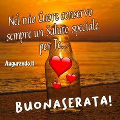 Good Evening Wishes, Hot Sauce Bottles, Drinks, Emoji, Frases, Sleep, Italy, Drinking, Drink