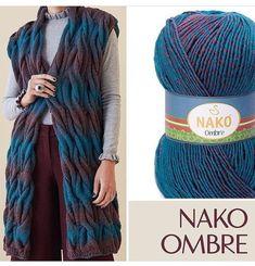 Easy Knitting, Knitting Yarn, Crochet Hooks, Knit Crochet, How To Make Skirt, Blanket Yarn, Yarn Ball, Wool Yarn, Trending Outfits
