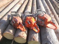Outdoor Power Equipment, Ale, Wood, Woodwind Instrument, Ale Beer, Timber Wood, Trees, Garden Tools, Ales