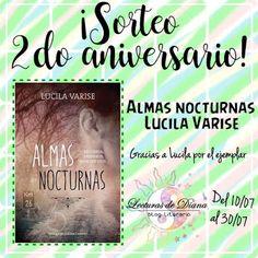 https://lecturasdediana.blogspot.com.ar/2017/07/sorteo-2do-aniversario-almas-nocturnas.html
