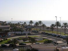Roquetas de Mar (Almería-Spain) =)