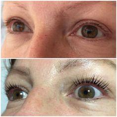 LVL Lashes Lvl Lashes, Eyelashes, Eyebrows, Lash Lift, Lashes, Eye Brows, Brows, Brow, Eyebrow