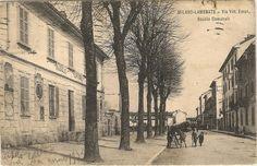 Lambrate - Milano