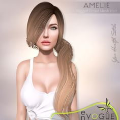 Ombre Color, Limo, Amelie, Maps, Hairstyle, Studio, Colors, Fitness, Blog