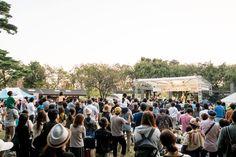 Photo:大出丈仁 Dolores Park, Street View, Travel, Viajes, Destinations, Traveling, Trips