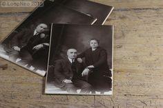 Fotografía Antigua de una pareja - ALONSO - Vintage Photo http://r.ebay.com/1xwXh3 vía @ebay @petitsencants  #PetitsEncants #PetitsEncantsBCN #ebay #Brocanter #loopneo #loopneostudio #Oddities #Antiques #retro #Vintage #fotografia ##photographie #barcelona #picture #photo