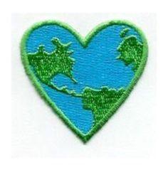 Globe Ideas On Pinterest Globes World Globes And