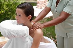 The benefits of massage Stone Massage, Sports Massage, Thai Massage, Massage Benefits, Acupressure Points, Holiday Resort, Muscle Tissue, Improve Posture, Muscle Tension