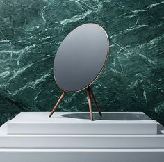Bang and Olufsen Present the Love Affair Collection