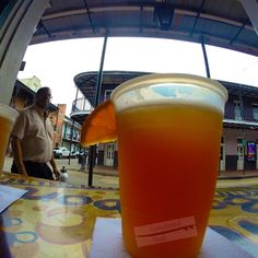 #gopro #goprolife #goprooftheday #goproeverything #goprophotography #instamood #instadaily #instagramers #frenchquarter #bourbonstreet #neworleans #beer #bluemoon #bestoftheday #bestvacation #amazing #wow #trip #travel by mnimmrichter