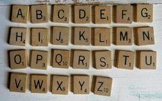 Alphabetical Order, Computer Keyboard, Electronics, Computer Keypad, Keyboard, Consumer Electronics