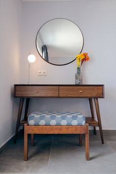 Details of the renovation at Xenia Ouranoupolis, Halkidiki,Greece Halkidiki Greece, Great Hotel, Thessaloniki, Entryway Tables, Hotels, Furniture, Home Decor, Decoration Home, Room Decor