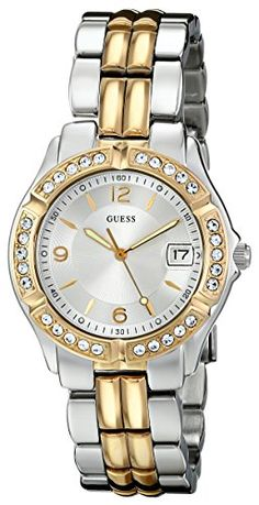 709bdf4772c 14 Best Gift Ideas images in 2014 | Bracelets, Guess watches, Men's ...