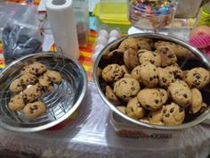 Chef-tested and approved, I will show you how to make my Best Ever Chocolate Chip Cookies recipe featuring my Pro Chef Secrets for the ultimate cookies. Best Chocolate Chip Cookie Recipe Ever, Perfect Chocolate Chip Cookies, Raw Cookie Dough, Baking Soda, Cookie Recipes, Chips, Breakfast, Easy, Desserts