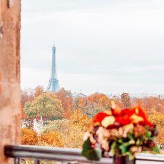 [View] ⚜️ - Discover Paris in the elegance & luxury of a 5-star hotel • [Vue] ⚜️- Découvrez Paris dans l'élégance & le luxe d'un hôtel 5 étoiles • #livingthereginalife #ThePreferredLife • #hotelreginaparis #leshotelsbaverez #cityoflights #paris #hotellovers #travel #traveltheworld #parisluxurylifestyle #parisianlife #parisjetaime #visitparis #livethefrenchway #hotellife #parisian #parislife #luxuryhotel #travelandleisure Five Star Hotel, 5 Star Hotels, The French Way, Best Location, Opera House, Building, Hotels, Lush, Parisian