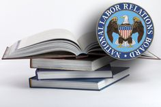 NLRB issues memo on what is and isn't lawful for employee handbooks