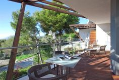 Townhouse in Meisho Hills, #Marbella  1.358.000 €
