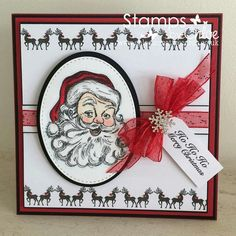 Christmas Star, Christmas 2017, Handmade Christmas, Christmas Crafts, Merry Christmas, Chloes Creative Cards, Stamps By Chloe, Xmas Cards, Homemade Cards