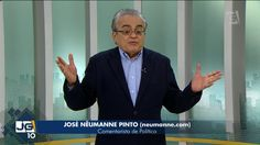 José Nêumanne Pinto / No Brasil, só não se dá bem quem paga imposto em dia