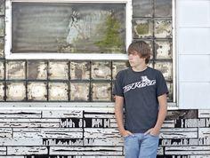 senior boy photo 2