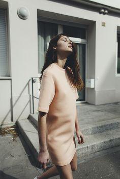 Urban Outfitters - Blog - Tumblr Tuesday: Romain Pivetal