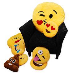 emoji-original-white.jpg (1000×1000)