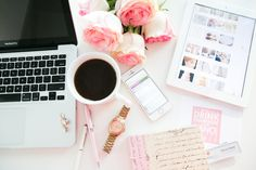 How to become a morning person//  Photography: Jenn Best Photography - jennbest.ca  View entire slideshow: How to Become a Morning Person on http://www.stylemepretty.com/collection/1508/