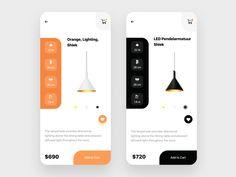 Travell App UI designed by Tasha. Connect with them on Dribbble; App Ui Design, Mobile App Design, Interface Design, Web Design, Logo Creator, Luxury Graphic Design, Exhibition Booth Design, Exhibition Stands, Exhibit Design