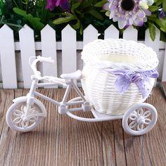 Wr Business Gift Egg Shape High-end Music Box Fashion Accessory ... Blumen Behaltern Zu Hause