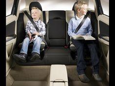 #vacature voertuigveiligheid #automotive #safety