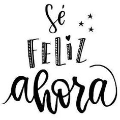 Lyric Drawings, Quotes En Espanol, More Than Words, Spanish Quotes, Positive Vibes, Cricut Design, Slogan, Art Quotes, Stickers