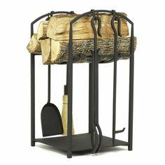 minuteman lcr09 mission i wood holder w tools black
