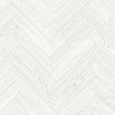 Feelings Laurel Oak 009S Wood Sizes, Vinyl Flooring, Tile Floor, This Is Us, Texture, Feelings, Crafts, Surface Finish, Manualidades