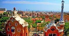 Filmes para ver antes de viajar para Barcelona #viagem #barcelona #espanha