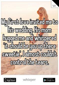 Wedding Confessions: 25 Men And Women Reveal Their Juiciest Wedding Secrets