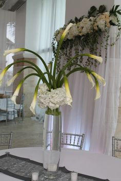 renovacion de votos, aniversario 25, bodas de plata By: Butterfly Events Panama