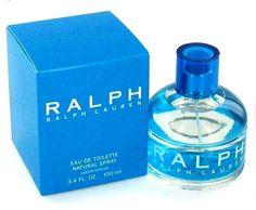 Ralph Lauren Ralph dames parfum