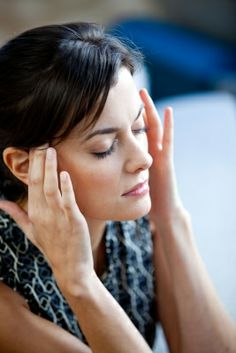If you have migraines, you've probably started trying to create a list of migraine food triggers, bu
